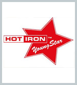 hot-iron-youngstar